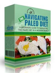 paleo diet beginners guide ebook and videos paleo diet beginners guide ebook and videos Paleo Diet Beginners Guide Ebook and Videos Master Resale Rights paleo diet beginners guide ebook and vidoes 190x250 private label rights Private Label Rights and PLR Products paleo diet beginners guide ebook and vidoes 190x250