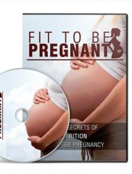 pregnancy fitness ebook and audio pregnancy fitness ebook and audio Pregnancy Fitness Ebook and Audio with Master Resale Rights pregnancy fitness ebook and audio 190x250 private label rights Private Label Rights and PLR Products pregnancy fitness ebook and audio 190x250