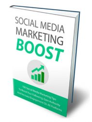 social media marketing tips ebook social media marketing tips ebook Social Media Marketing Tips Ebook with Master Resale Rights social media marketing tips ebook 190x250