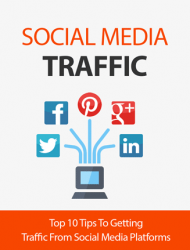 social media traffic report private label rights Private Label Rights and PLR Products social media traffic report