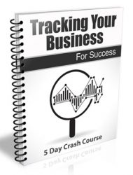 tracking your business plr autoresponder messages