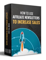 use affiliate newsletters to increase sales report use affiliate newsletters to increase sales report Use Affiliate Newsletters To Increase Sales Report MRR use affiliate newsletters to increase sales report 190x250 private label rights Private Label Rights and PLR Products use affiliate newsletters to increase sales report 190x250