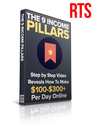9 income pillars plr videos ready to sell 9 income pillars plr videos 9 Income Pillars PLR Videos Ready To Sell 9 income pillars plr video ready to sell