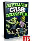 affiliate marketing cash monster plr videos ready to sell affiliate marketing cash monster plr videos Affiliate Marketing Cash Monster PLR Videos Ready To Sell affiliate marketing cash monster plr videos rts 110x140