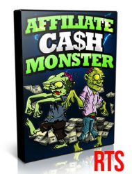 affiliate marketing cash monster plr videos ready to sell