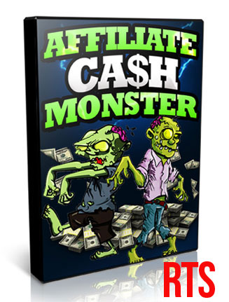 affiliate marketing cash monster plr videos ready to sell affiliate marketing cash monster plr videos Affiliate Marketing Cash Monster PLR Videos Ready To Sell affiliate marketing cash monster plr videos rts
