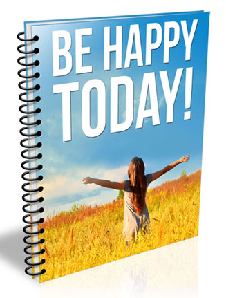 be happy plr report be happy plr report Be Happy PLR Report with Private Label Rights be happy plr report private label rights