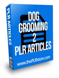 dog grooming plr articles dog grooming plr articles Dog Grooming PLR Articles 2 dog grooming plr articles 2 190x250