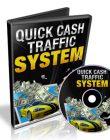 quick cash traffic system plr videos quick cash traffic system plr videos Quick Cash Traffic System PLR Videos quick cash traffic system plr videos 110x140