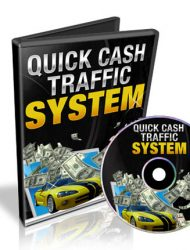 quick cash traffic system plr videos quick cash traffic system plr videos Quick Cash Traffic System PLR Videos quick cash traffic system plr videos 190x250