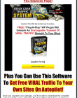 quick-cash-traffic-system-plr-videos-one-time-offer