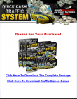 quick-cash-traffic-system-plr-videos-one-time-offer-download