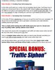 quick-cash-traffic-system-plr-videos-salespage