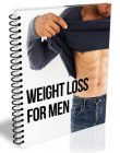 weight loss for men plr report be happy plr report Be Happy PLR Report with Private Label Rights weight loss for men plr report 110x140
