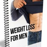 weight loss for men plr report be happy plr report Be Happy PLR Report with Private Label Rights weight loss for men plr report 150x150