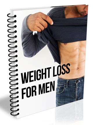 weight loss for men plr report weight loss for men plr report Weight Loss For Men PLR Report with Private Label Rights weight loss for men plr report