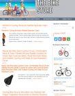 bike plr amazon store website bike plr amazon store website Bike PLR Amazon Store Website bike plr amazon store website 110x140