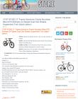 bike-plr-amazon-store-website-product