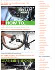 bike-plr-amazon-store-website-videos