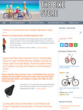 bike plr amazon store website bike plr amazon store website Bike PLR Amazon Store Website bike plr amazon store website