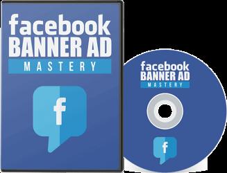 facebook banner ad mastery videos