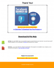 facebook-banner-ad-mastery-videos-download