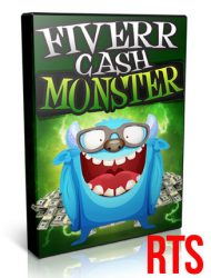 fiverr cash monster plr videos ready to sell private label rights Private Label Rights and PLR Products fiverr cash monster plr videos rts