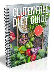 gluten free diet plr report gluten free diet plr report Gluten Free Diet PLR Report gluten free diet plr report 190x250