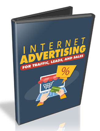 internet advertising sales audio series internet advertising sales audio series Internet Advertising Sales Audio Series with Master Resale Rights internet advertising sales audio series