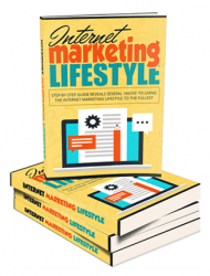 internet marketing lifestyle ebook and videos internet marketing lifestyle ebook and videos Internet Marketing Lifestyle Ebook and Videos MRR internet marketing lifestyle ebook and videos 190x250