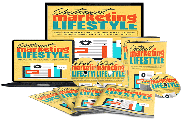 internet marketing lifestyle ebook and videos internet marketing lifestyle ebook and videos Internet Marketing Lifestyle Ebook and Videos MRR internet marketing lifestyle ebook and videos bundle