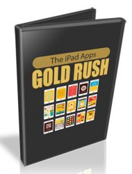 ipad apps goldrush audio ipad apps goldrush audio Ipad Apps Goldrush Audio with Master Resale Rights ipad apps goldrush audio 190x250