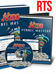 jvzoo funnel mastery plr videos ready to sell private label rights Private Label Rights and PLR Products jvzoo funnel mastery plr videos rts