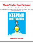 keeping-the-motivation-ebook-download