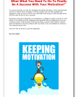 keeping-the-motivation-ebook-salespage