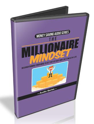 millionaire mindset audio millionaire mindset audio Millionaire Mindset Audio with Master Resale Rights millionaire mindset audio mrr