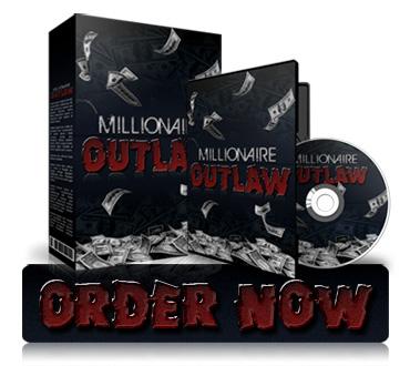 millionaire outlaw plr videos millionaire outlaw plr videos Millionaire Outlaw PLR Videos millionaire outlaw plr videos bundle