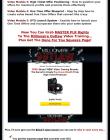 millionaire-outlaw-plr-videos-salespage