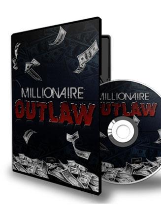 millionaire outlaw plr videos