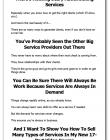 skills-to-pay-the-bills-videos-salespage
