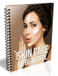 skin care plr report skin care plr report Skin Care PLR Report skine care plr report 190x250 private label rights Private Label Rights and PLR Products skine care plr report 190x250