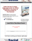 taking-your-business-social-plr-autoresponder-messages-squeeze-page