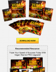 vegan-fitness-ebook-and-videos-download