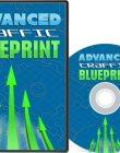 advanced-traffic-blueprint-videos-2