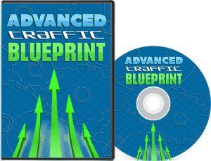 advanced traffic blueprint videos advanced traffic blueprint videos Advanced Traffic Blueprint Videos with Master Resale Rights advanced traffic blueprint videos 2 300x229