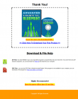 advanced-traffic-blueprint-videos-download