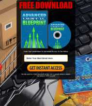 advanced traffic blueprint videos