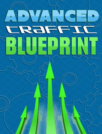advanced traffic blueprint videos advanced traffic blueprint videos Advanced Traffic Blueprint Videos with Master Resale Rights advanced traffic blueprint videos
