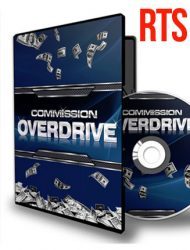 affiliate commission overdrive plr ready to sell affiliate commission overdrive plr ready to sell Affiliate Commission Overdrive PLR Ready To Sell affiliate commission overdrive plr ready to sell 190x250 private label rights Private Label Rights and PLR Products affiliate commission overdrive plr ready to sell 190x250