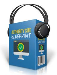 authority site blueprint audios authority site blueprint audios Authority Site Blueprint Audios with Master Resale Rights authority site blueprint audios 190x250